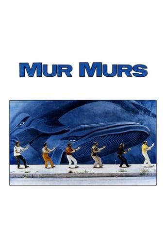 Watch Mur Murs Online