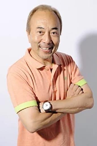 Image of Yutaka Nakano