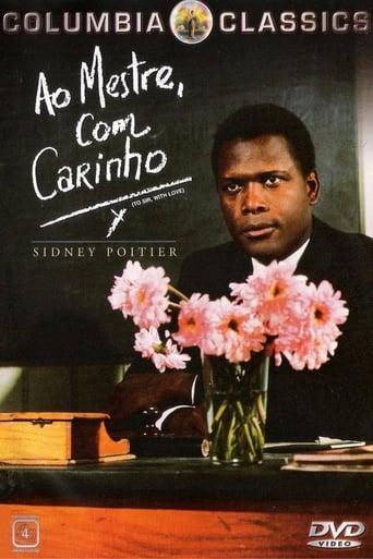 Ao Mestre Com Carinho Torrent (1967) Dublado / Dual Áudio DVD-R 480p Download