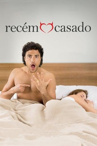Recém-Casado - Poster