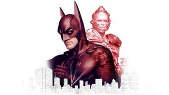 Бетмен і Робін (1997)