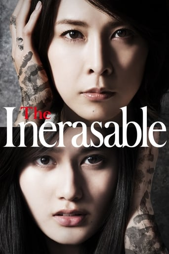 Poster of The Inerasable
