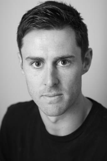 Image of Hayden Stewart