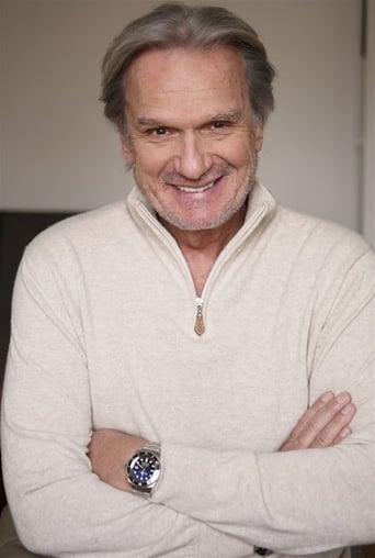 Image of François-Eric Gendron