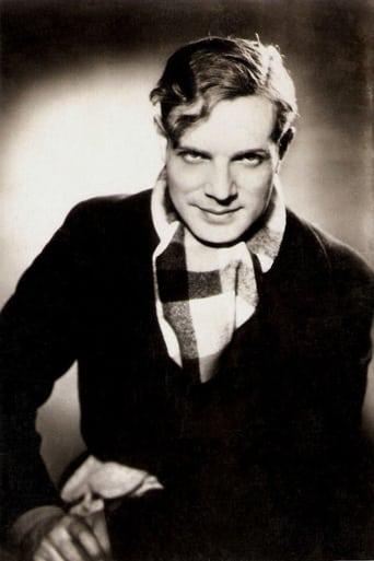 Image of Pierre Richard-Willm