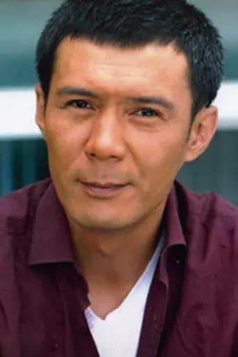 Yao Anlian