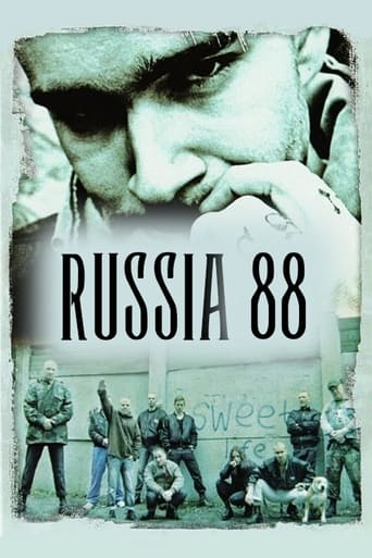 Russia 88