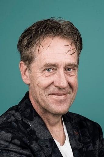 Image of Peter Heerschop