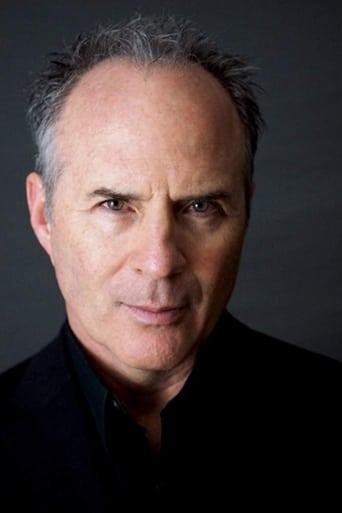 Image of Michael Edward Rose
