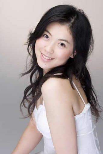 Image of Mina