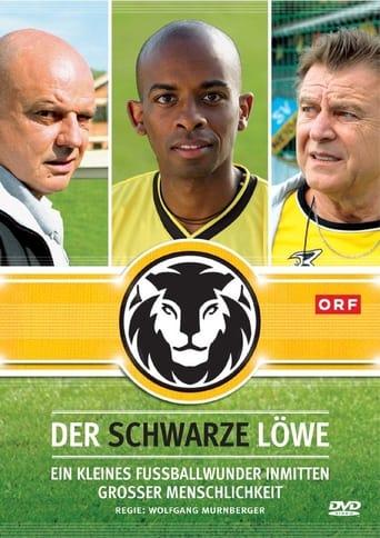 Watch Der schwarze Löwe 2008 full online free