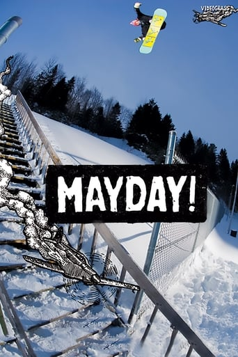 Watch Mayday! - Videograss full movie downlaod openload movies