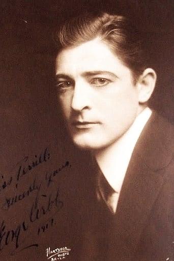 Image of George Webb