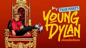 Young Dylan (2020- )