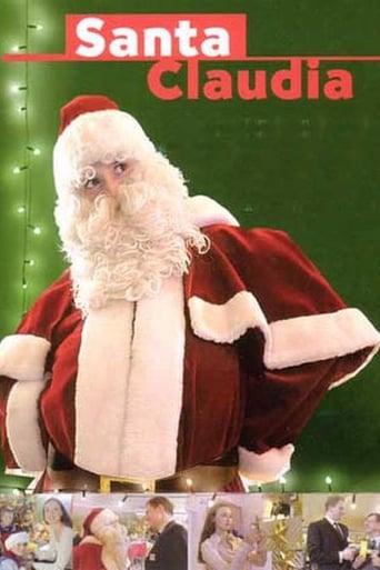 Poster of Santa Claudia