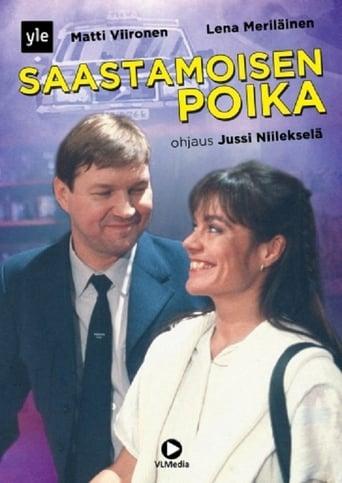 Watch Saastamoisen Poika full movie online 1337x