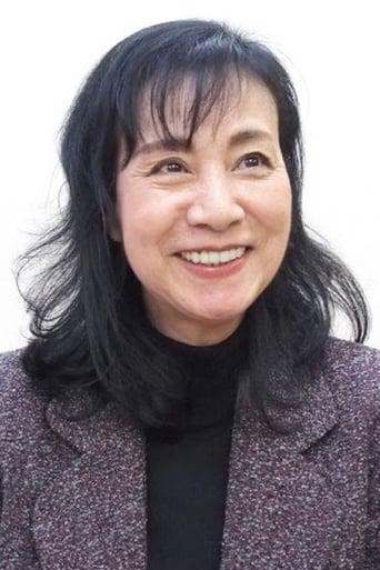 Image of Yukie Kagawa