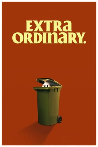 Watch Extra Ordinary Online Free in HD