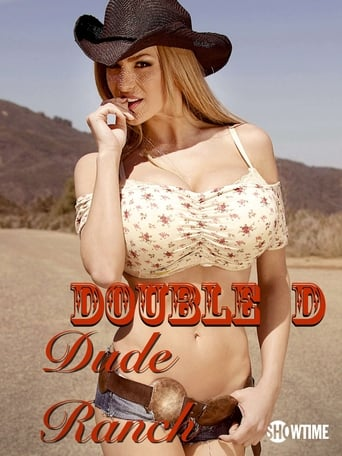 Double D Dude Ranch Movie Poster