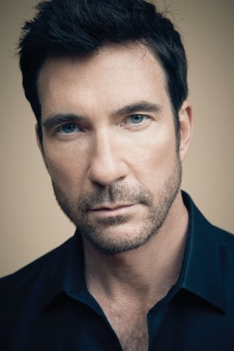 Image of Dylan McDermott