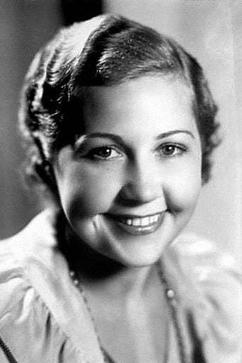 Image of Gertrude Short