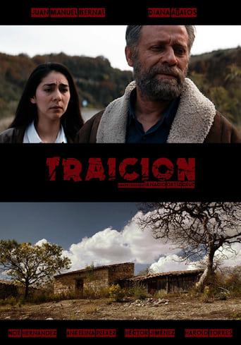Watch Traición Free Movie Online
