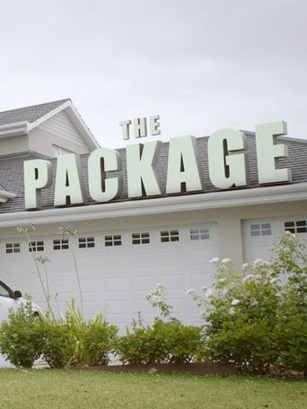 Film online The Package Filme5.net