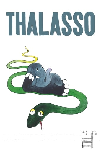 Thalasso stream complet