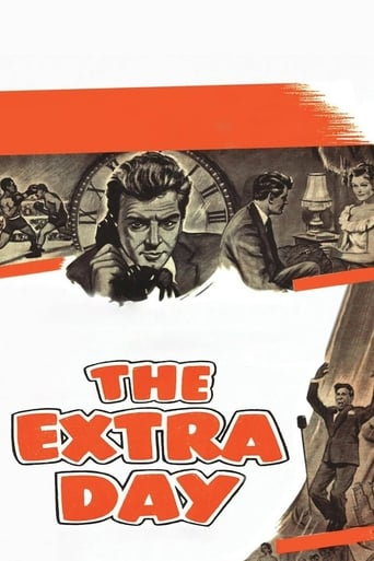 Watch The Extra Day Online Free Putlocker