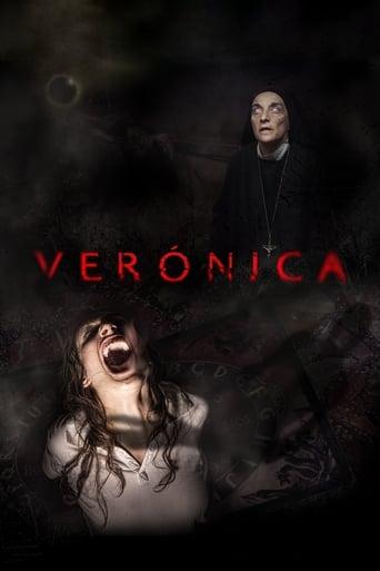 Ouija: Veronikos prakeiksmas / Veronika / Verónica (2017)