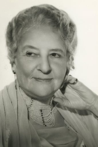 Image of May Robson