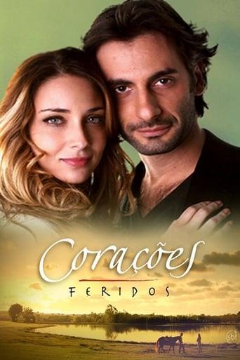 Poster of Corações Feridos