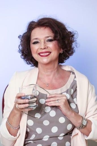 Image of Cesonia Postelnicu