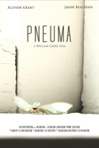 Poster of Pneuma