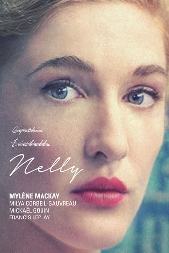 'Nelly (2016)