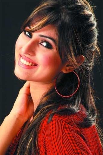 Image of Anika Kabir Shokh