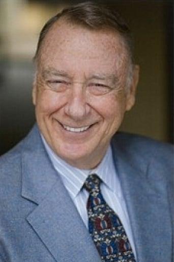 John Penick