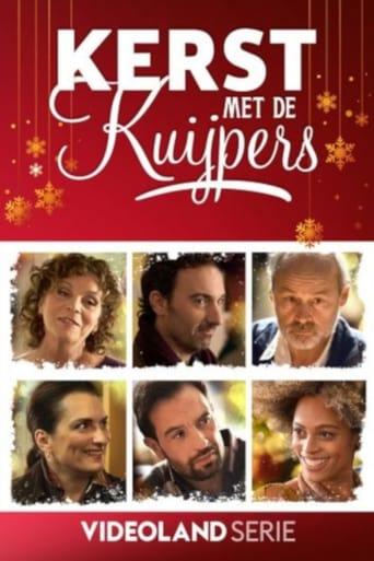 Kerst Met De Kuijpers
