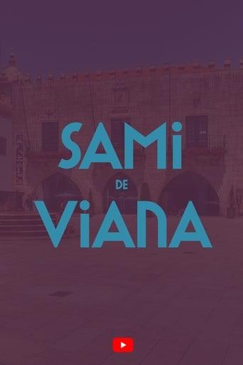 Sami de Viana