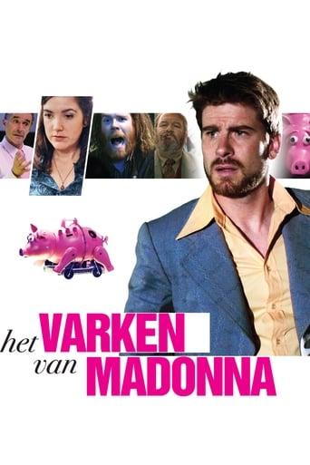 Madonna's Pig