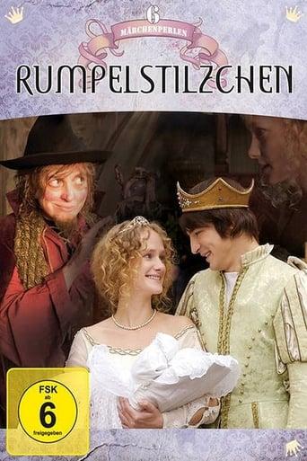 Poster of Rumpelstilzchen