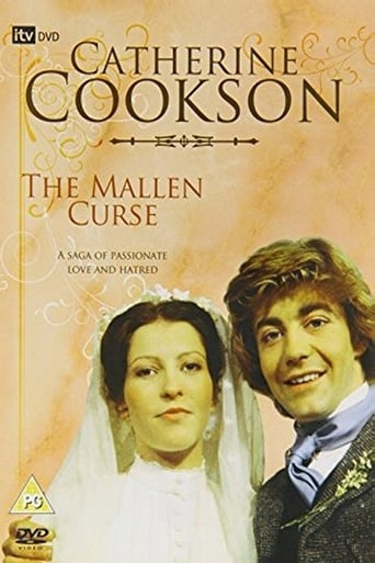 Poster of The Mallen Curse