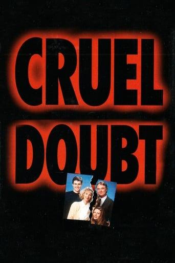 Poster of Cruel Doubt