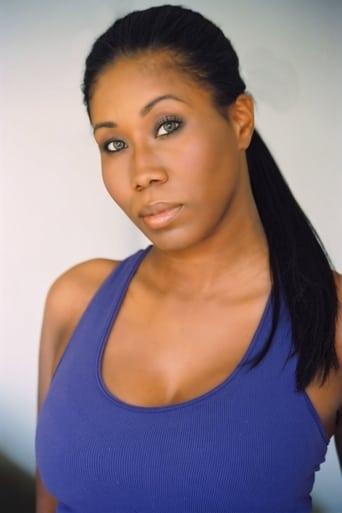 Image of Toni Fox