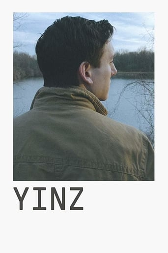 Poster of Yinz