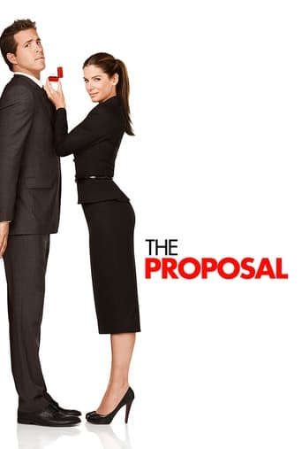 The Proposal image