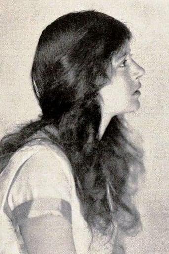 Image of June Walker
