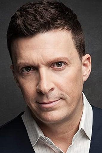 Image of Boyd Ferguson