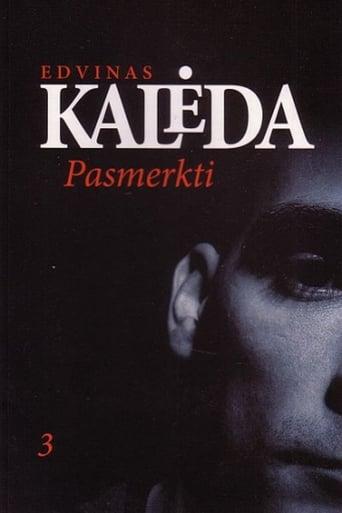 Poster of Pasmerkti