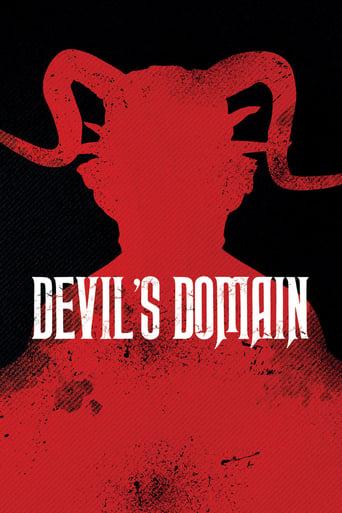 Poster of Devil's Domain
